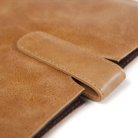 dbramante Leather Slip Cover For 10.1__ Tablets Golden Brown_2.jpg