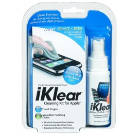 iKlear Cleaning Kit.jpg