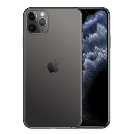 iPhone 11 Pro Max Space Grey 1